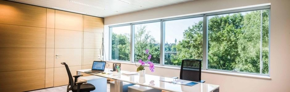 Sanal Ofis & Yasal Adres Hizmetleri