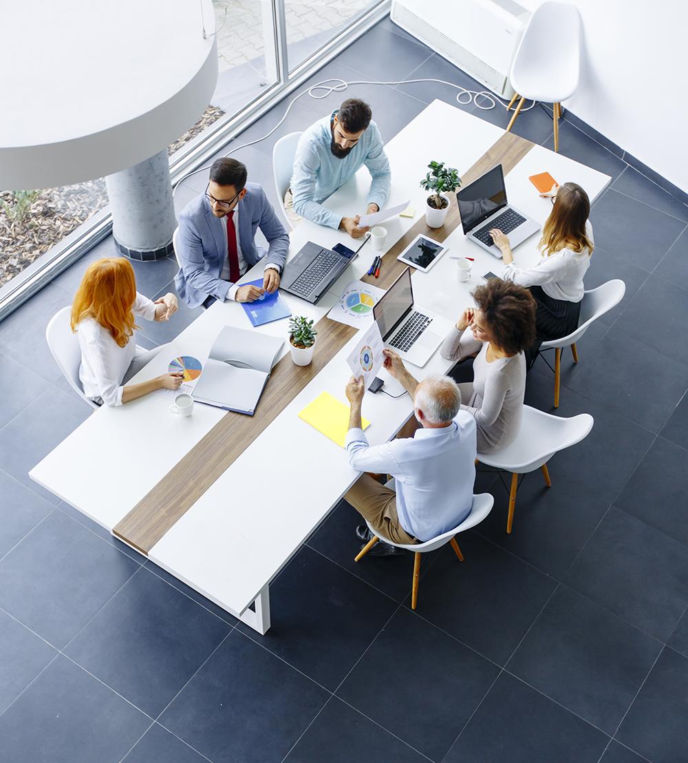 149 TL + KDV'den Başlayan Fiyatlarla Sanal Ofis Sahibi Olabilirsiniz